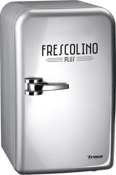 Trisa Frescolino Plus 7731.471
