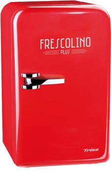 Trisa Frescolino Plus rot 7731.83