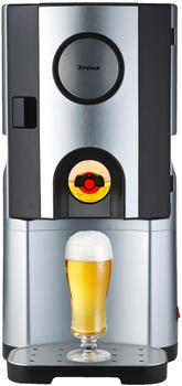 trisa-beer-cooler-silber-schwarz-77307510