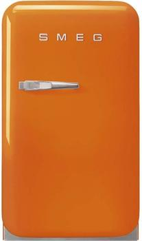 smeg-fab5ror3-kuehlschrank-freistehend-orange-34-l-a