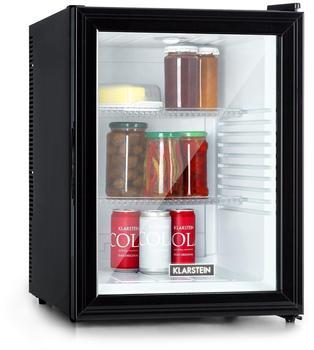 Klarstein Kühlschrank Brooklyn 42 l (HEA-Brooklyn-wht)