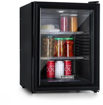Klarstein Kühlschrank Brooklyn 42 l (HEA-Brooklyn-blk)