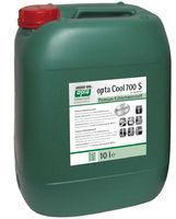 Opta Kühlschmierstoff 10L opta Premium COOL 700S