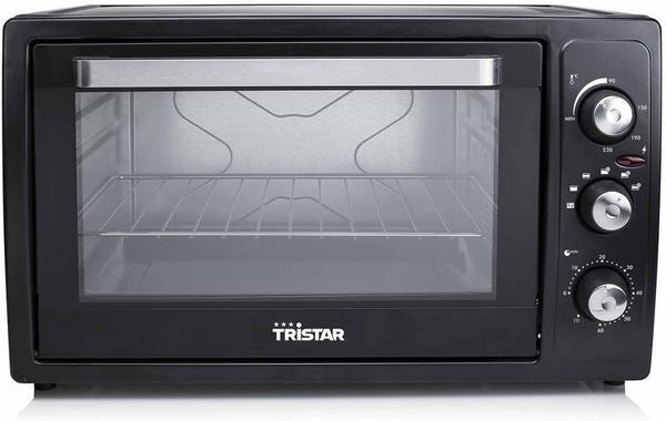 Tristar OV-1452