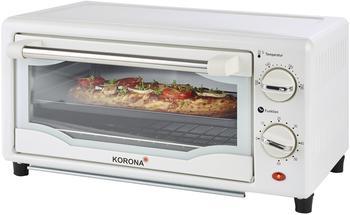 Korona 57165