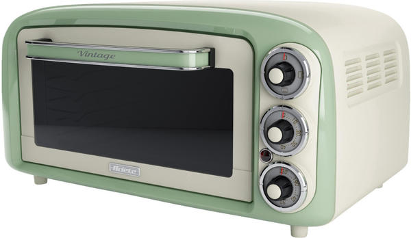 Ariete Vintage verde 0C097904AR0
