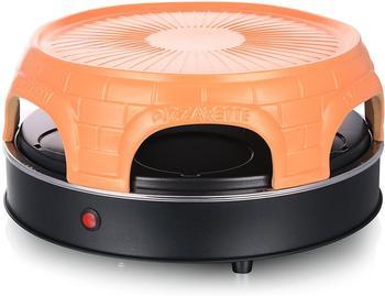 emerio-pizzaofen-pizzarette-emerio-po-115848