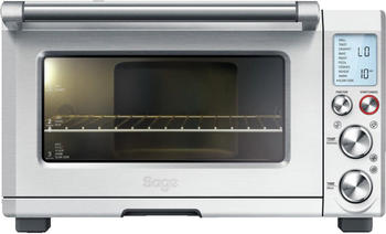 Sage by Heston Blumenthal The Smart Oven Pro SOV820