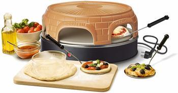 Emerio PO-116100 Pizzamaker