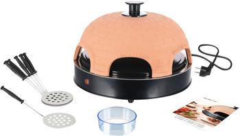 Emerio PO-115984 Pizzamaker