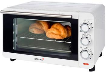 korona-toastofen-minibackofen-14l