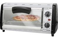 syntrox-12-l-mini-backofen-mit-pizzarost