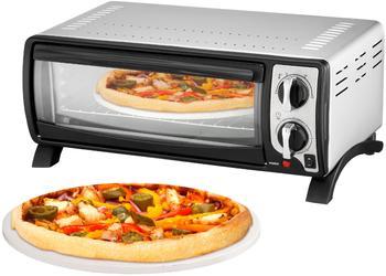 schott-tkg-mbo-1000-pizzaofen