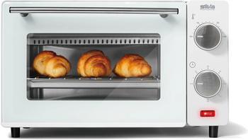 silva-mb-9500-minibackofen-timerfunktion