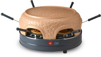 TREBS 99391 Pizzamaker