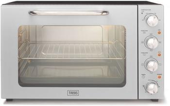 TREBS 99393 Minibackofen