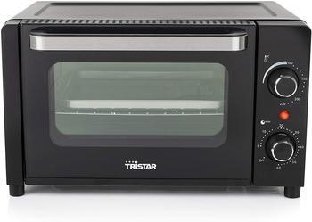 Tristar OV-3615