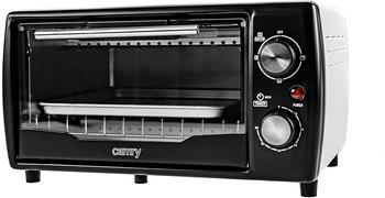 Camry CR 6016