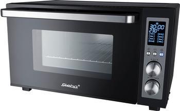 Steba Minibackofen KB E300, Grill, Ober-/Unterhitze