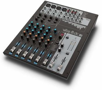 ld-systems-vibz-8-dc