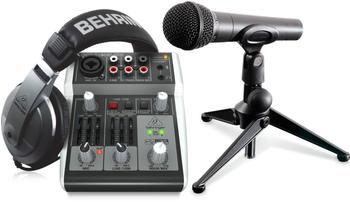 behringer-podcastudio-2-usb