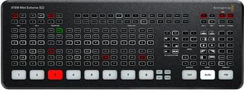 Blackmagic ATEM Mini Extreme ISO