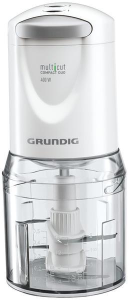 Grundig MM 5150