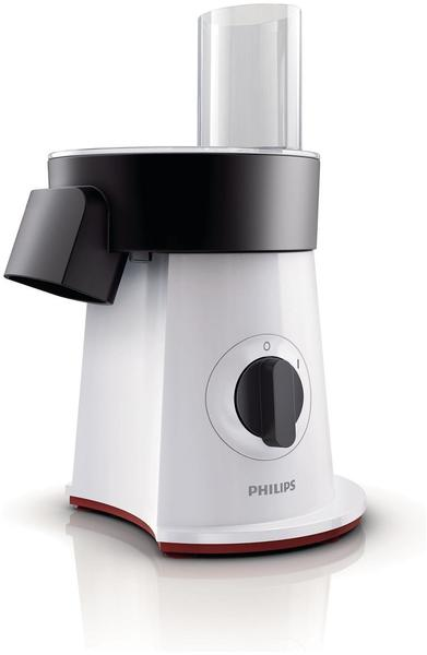 Philips HR 1388/80 Viva Collection SaladMaker