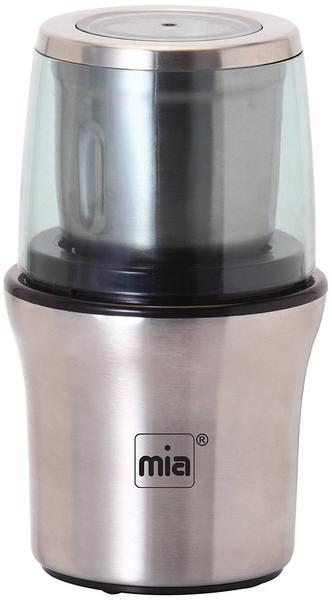 Mia MC 1190
