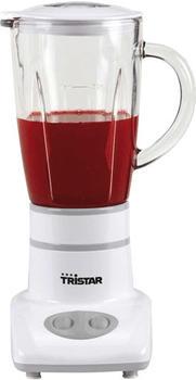 Tristar BL-4431