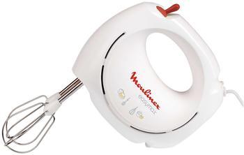 moulinex-abm-11a-easy-compact