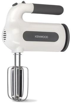 kenwood-hm-620