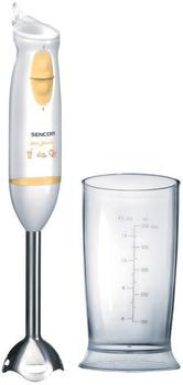 sencor-shb-4356