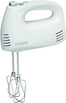 bomann-hm-381-cb