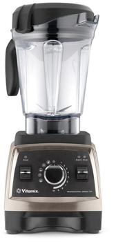 Vitamix 010338 Professional Series 750