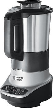 Russell Hobbs 21480-56 Soup And Blend