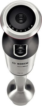 bosch-msm-87160