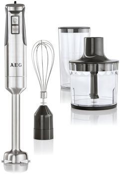 AEG Stm 7500 S
