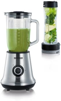 severin-sm-3737-smoothie-mix-go