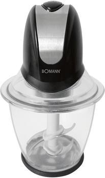 bomann-mz-464-cb