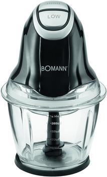 bomann-mz-450-cb