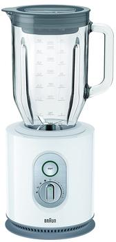 Braun IdentityCollection JB 5160 WH Standmixer