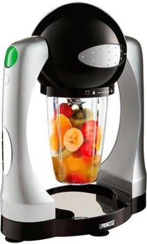 Princess Smoothie Maker (212063)