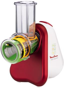 Moulinex Fresh Express 3 in 1 (DJ753500)