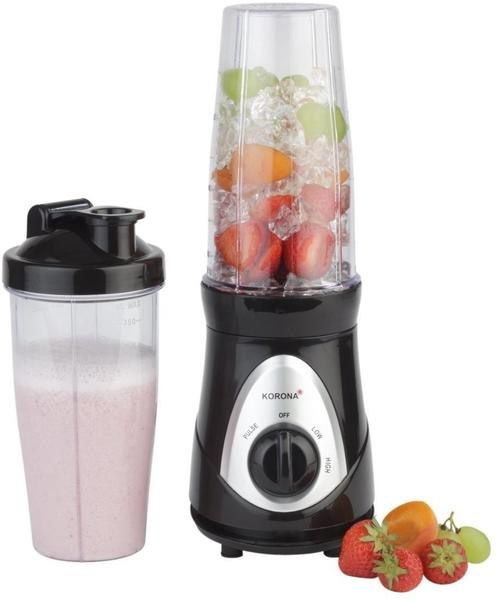 Korona 24200 Smoothie Maker