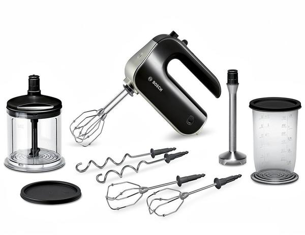 Bosch HomeProfessional MFQ4885DE