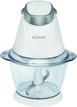 bomann-mz-449-cb