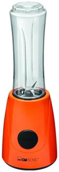Clatronic SM 3593 Smoothie-Maker orange