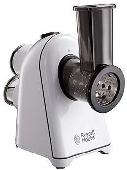 Russell Hobbs 20345-56 AURA