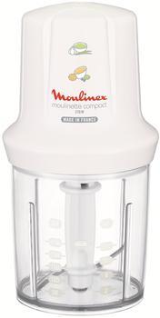 moulinex-dj-3001-10